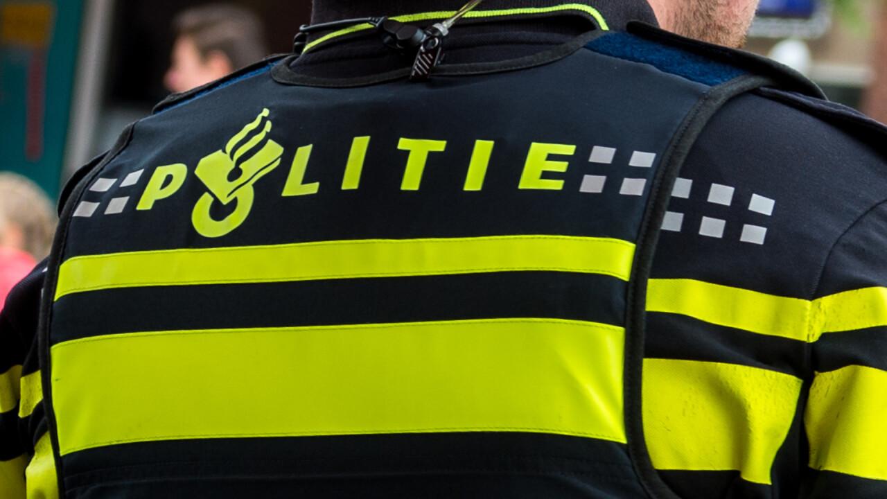 Vrouw aangevallen nabij Nieuwstraat; politie zoekt getuige