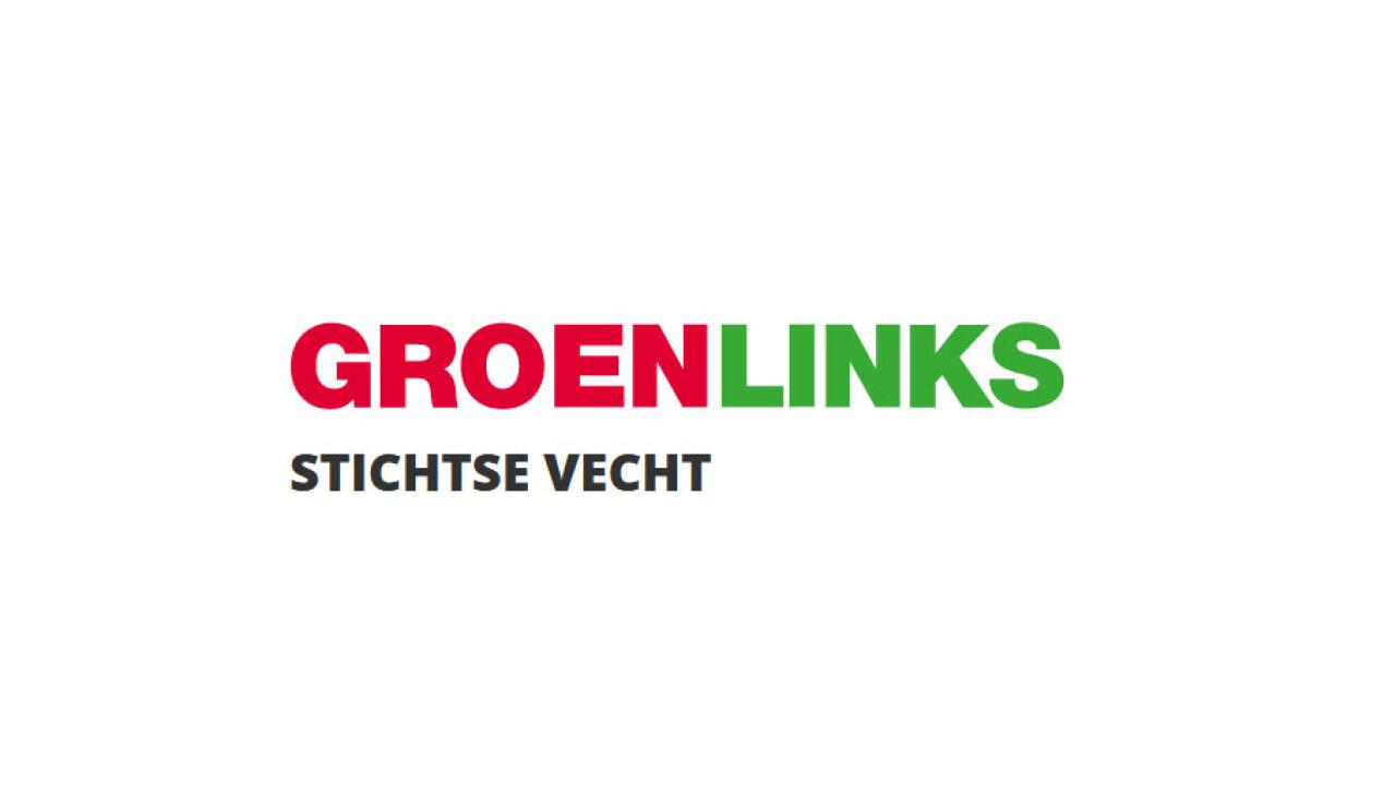 GroenLinks geeft wethouder tikje op de vingers