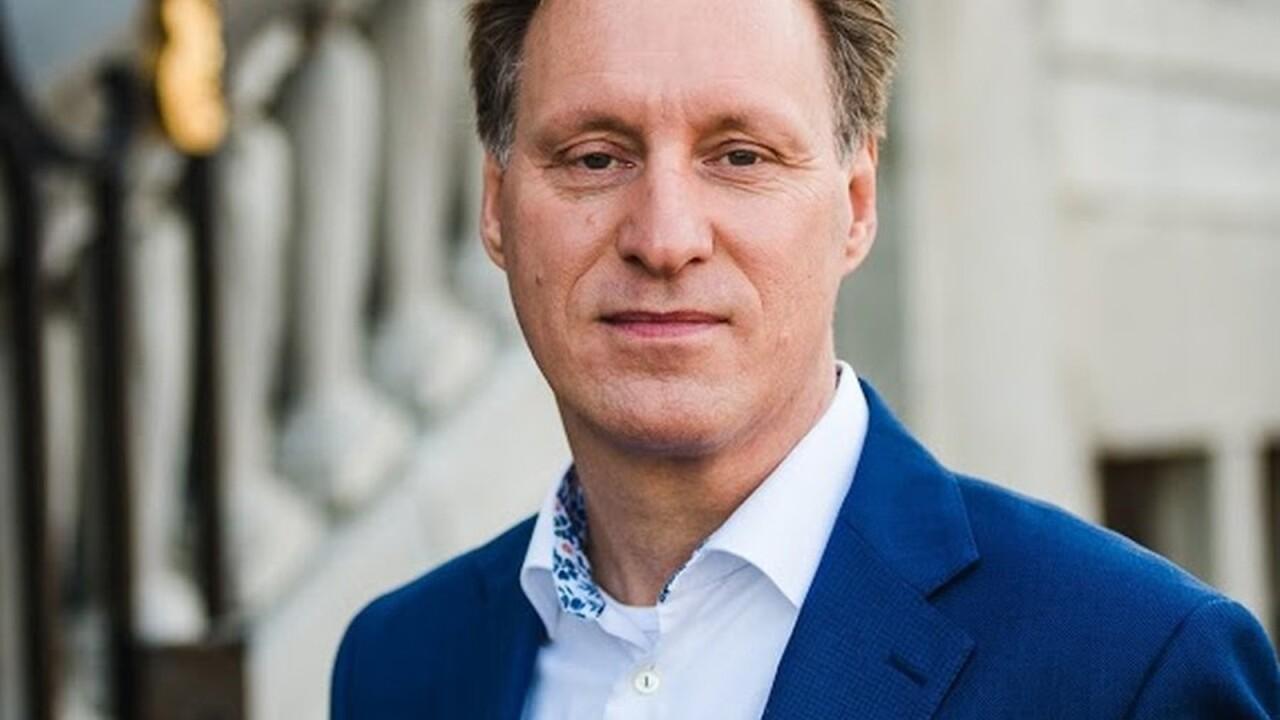 Gemeentesecretaris Maastricht naar De Ronde Venen