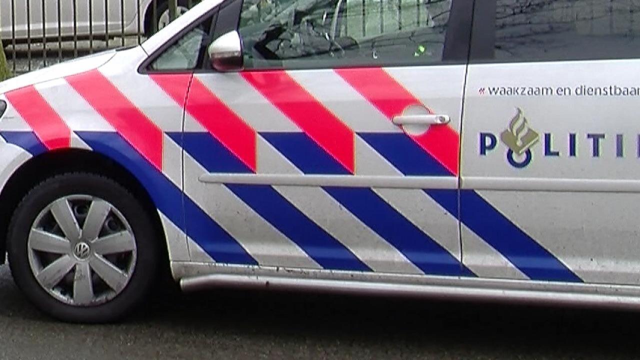 Man (27) aangehouden voor brand in kantoorboerderij De Bilt