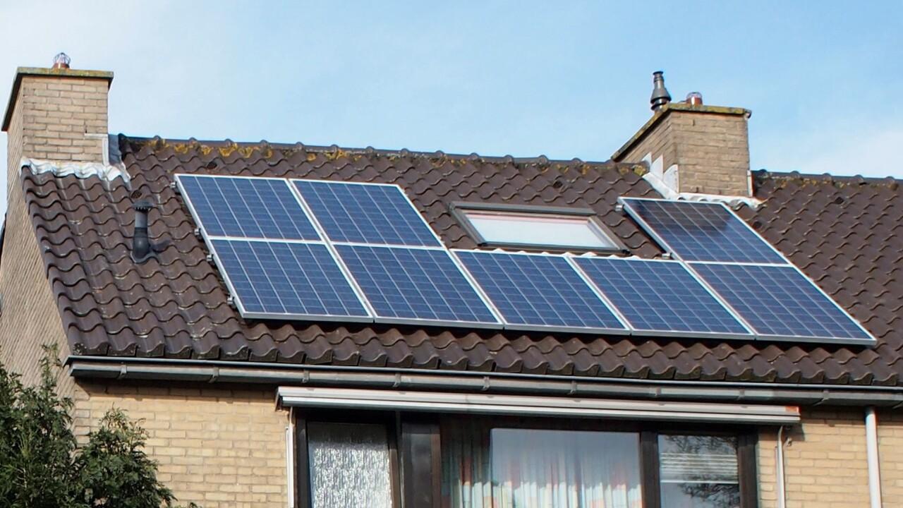 Extra inspraakavond over duurzame energie