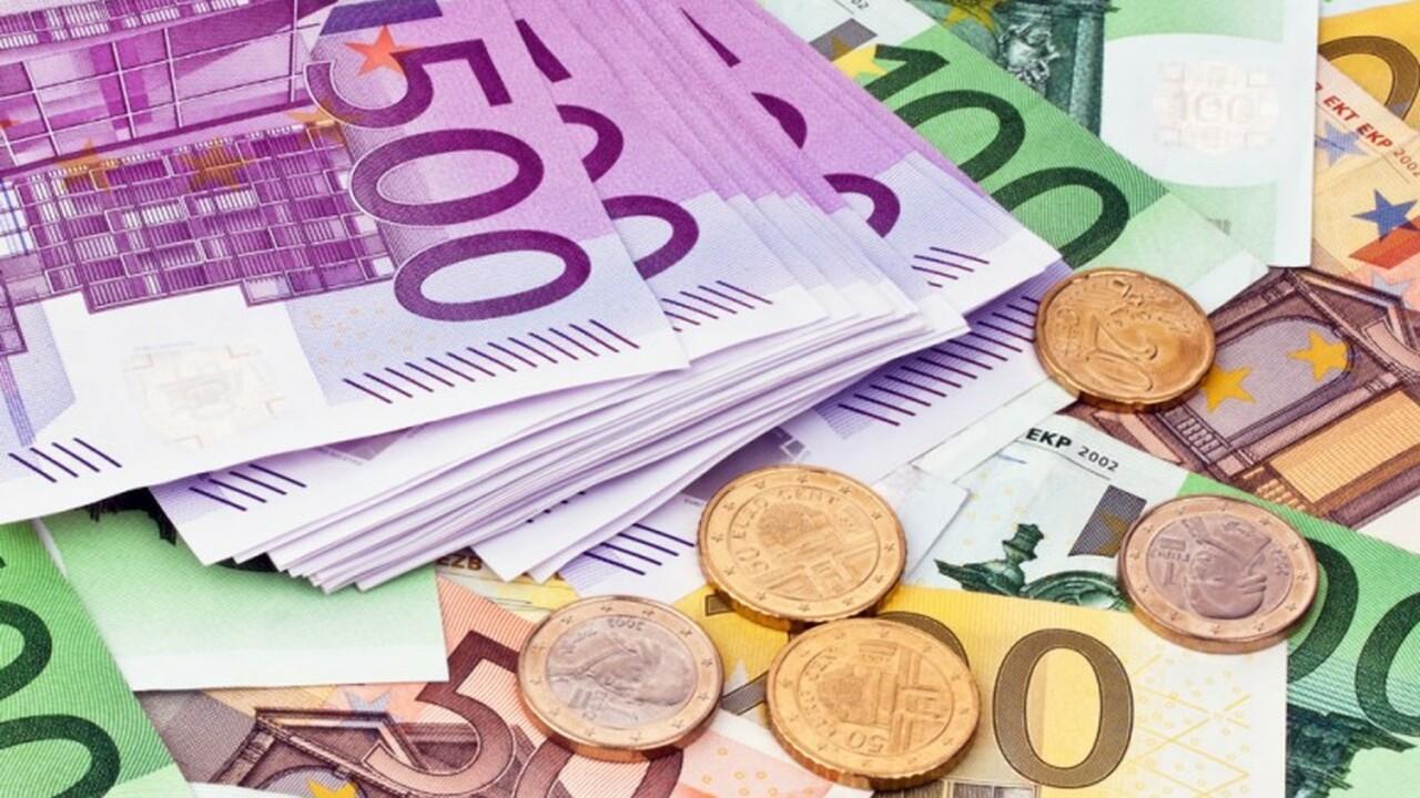 Nieuw Bilts subsidieprogramma open voor inspraak